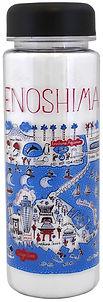 ボトル江ノ島.jpg