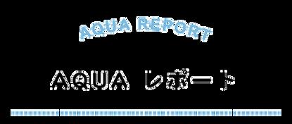 AQUAレポートロゴ1220.png