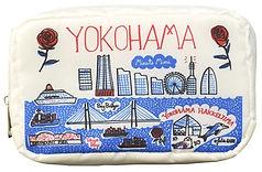 ポーチ横浜.jpg