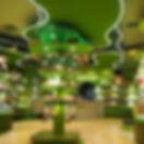 Gift Shop Petit Monde1.jpg