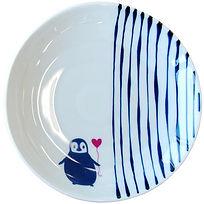 染付取り皿ペンギン.jpg