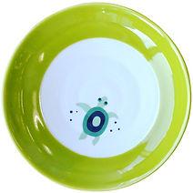 color取り皿黄緑.jpg