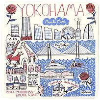コースター横浜.jpg