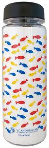 ボトルhappy small fish.jpg