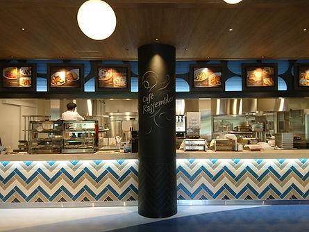 Café_Rassembler3.JPG
