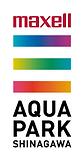アクアパーク-ロゴ1.png