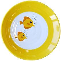 color取り皿黄色.jpg
