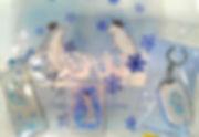 ファンタジーオリジナル.jpg