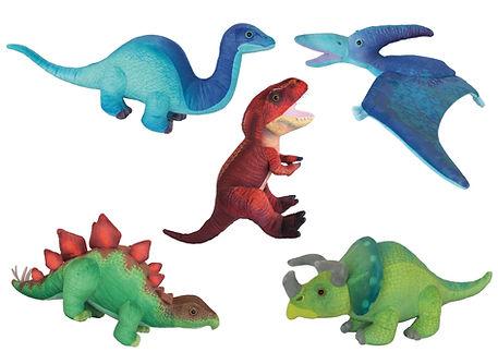 恐竜リアル集合.jpg
