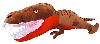 ガブッとティラノサウルス.jpg