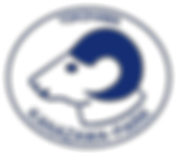 金沢動物園ロゴ 偽.png