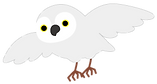 フクロウ2.png