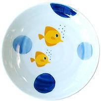 染付取り皿魚.jpg