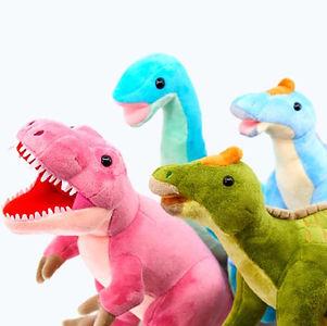 M-Dino_恐竜ぬいぐるみ集合写真.jpg