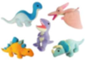 恐竜集合-.jpg