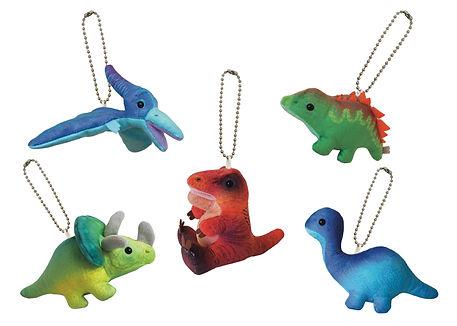 リアル恐竜キーホルダー.jpg