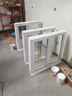 handbuilt in our workshop