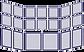 drn logo MINI.png