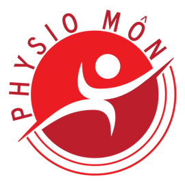 Physio mon physitherapy physotherapists near me chiropracter osteopath anglesey wales