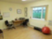 physio mon clinic physiotherapy