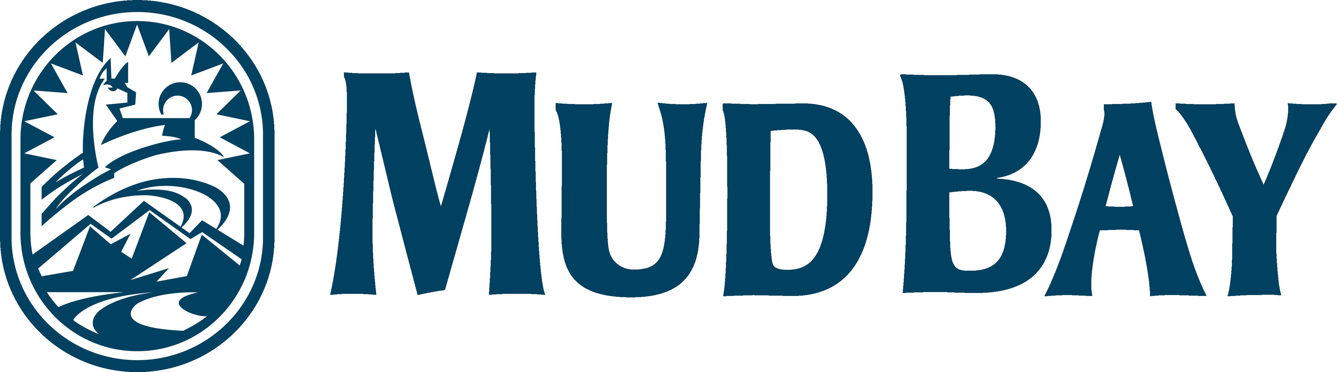 Mud_Bay_Logo_Web.png