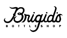 brigids.png