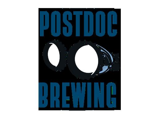 postdoc.png
