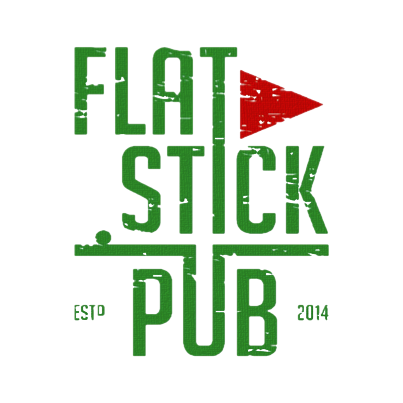 Flatstick-Pub.png