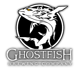ghostfish_brewing_logo-icon.png