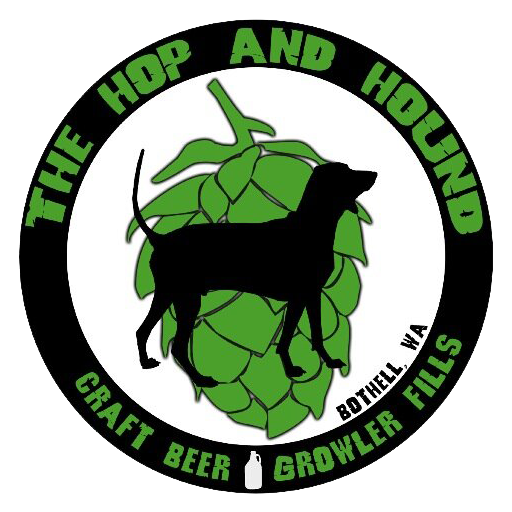 the hop and hound.png