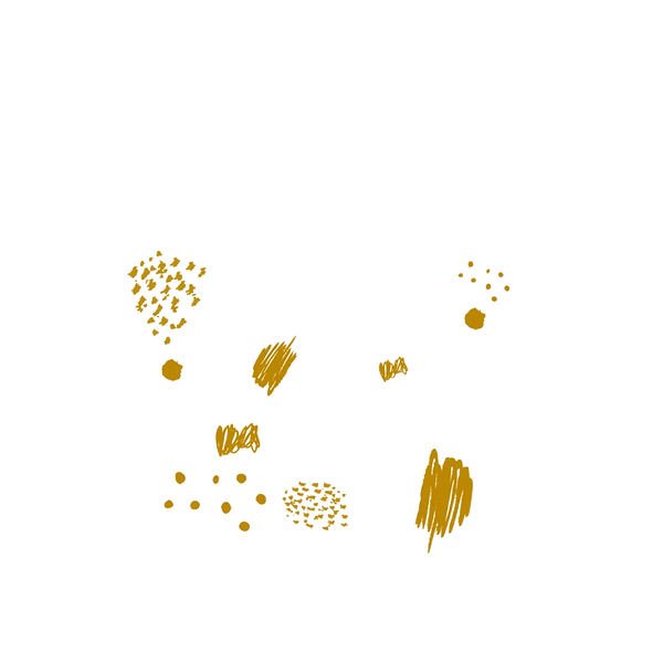 gold accents.png