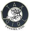 taxgirl-logo-round-header.jpg