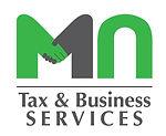 MN  logo Vertical (2).jpg