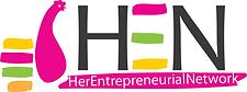 hen_india_logo.png