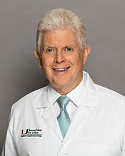 Terrance O'brien, MD