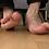 Thumbnail: Giant Rico Steps On You
