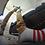Thumbnail: Ethan Unaware VR