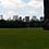 Thumbnail: Giants Attacks