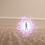 Thumbnail: Portals - Episode 1