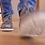 Thumbnail: Chris's Mini Unaware Adventure