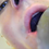 Thumbnail: Carter Cereal Vore