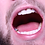 Thumbnail: Tiny Toothache ft Colin
