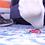 Thumbnail: Nick Steps On Cars!