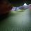Thumbnail: Giant Chris Steps on You