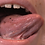 Thumbnail: Tanner Vore Collection