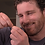 Thumbnail: Brent's Vore Collection
