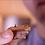 Thumbnail: Giant Austin Snack Time