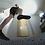 Thumbnail: Giant Brent the Crusher VR