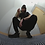 Thumbnail: Alex & The Little People VR