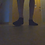 Thumbnail: Tiny Shrunken Roommates: Losing Hope